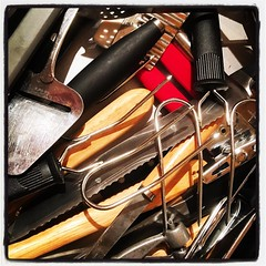 Kitchen tools #366photos