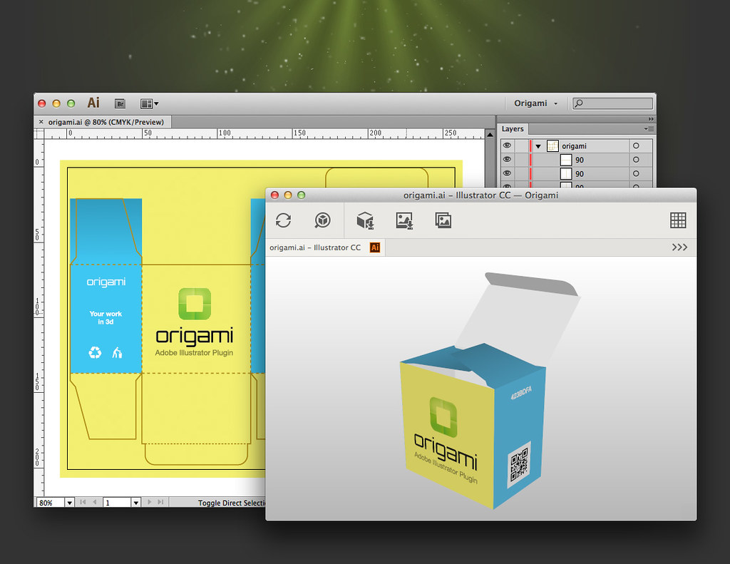 descargar illustrator cs6 gratis en español