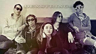 7.DEXStrings-1