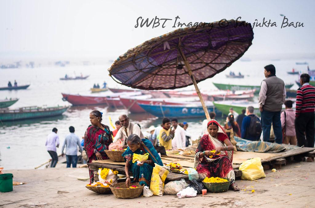SWBT Varanasi-57