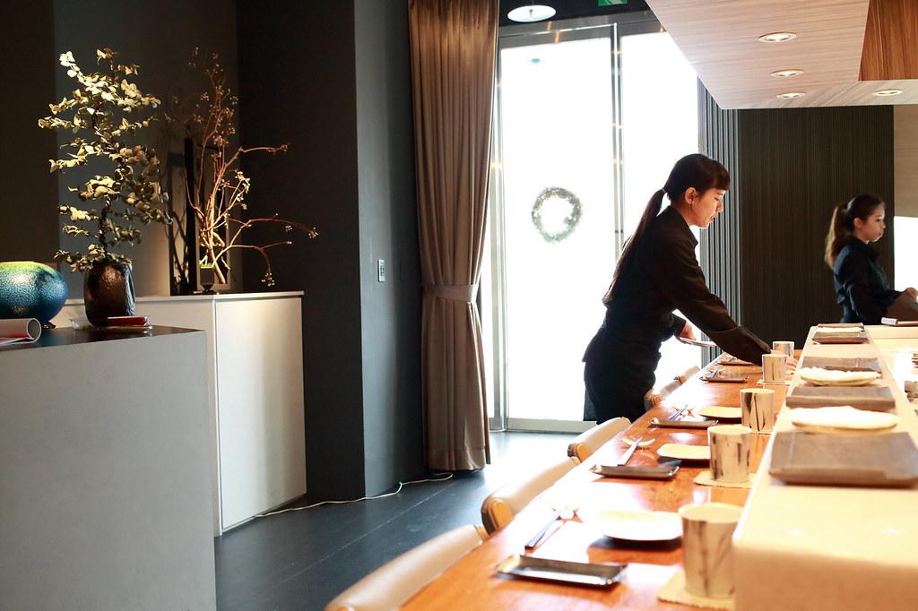 20160219中山-Sushi-IKI (5)