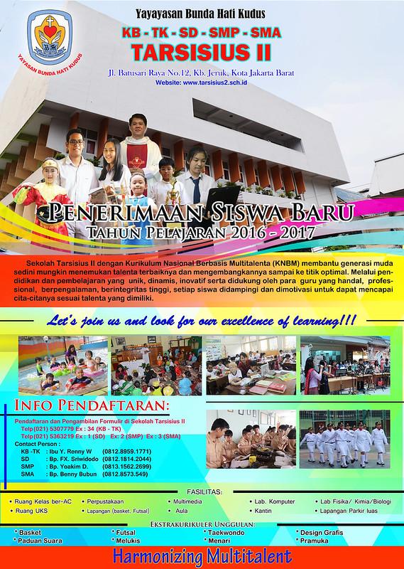 Kalender Pendidikan 2015 Jakarta Kalender Pendidikan Tahun 2015 2016 Dari Beberapa Provinsi