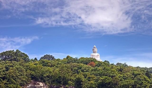 excursiones-phuket
