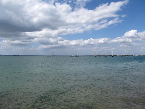 Cienfuegos: Punta Gorda