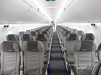 Bombardier CSeries interior (RD)