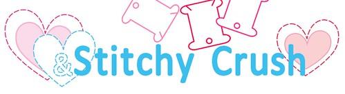 stitchycrush-blogheader