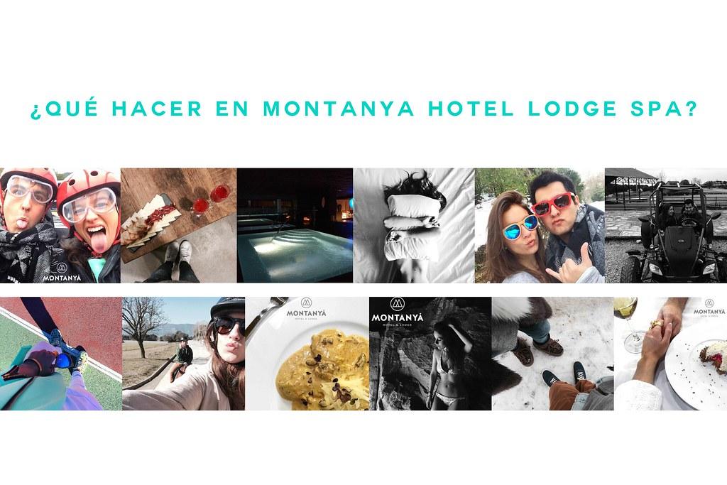 000_que_hacer_en_montanya_hotel_lodge_spa