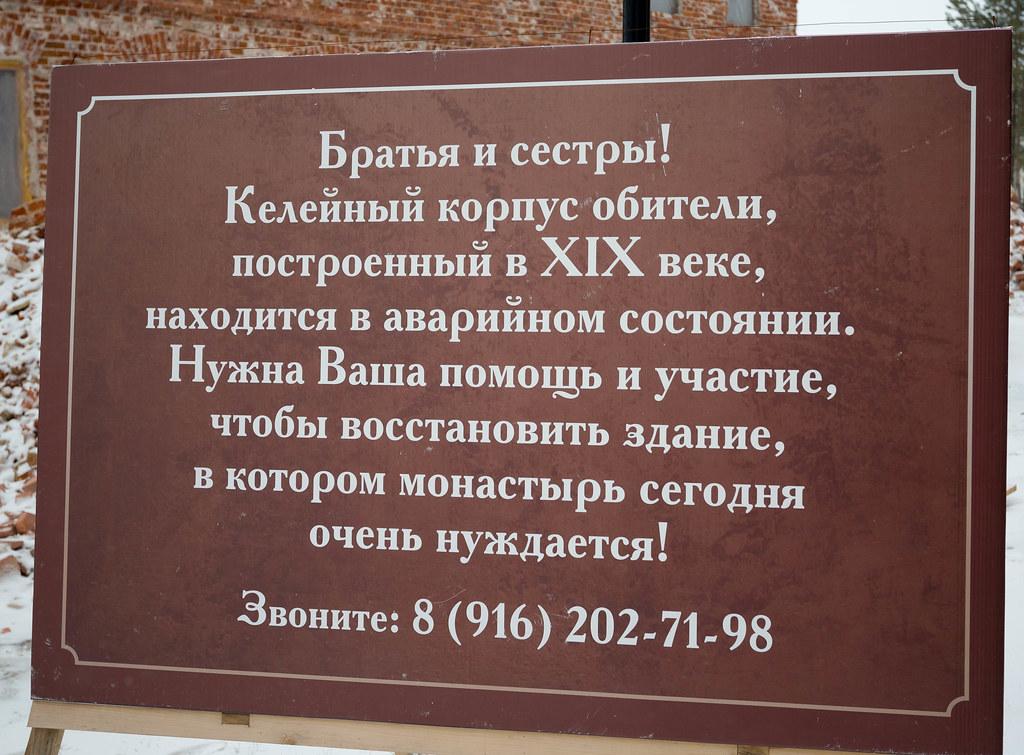 VAD_3400