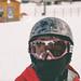 { my little skier } by Web-Betty