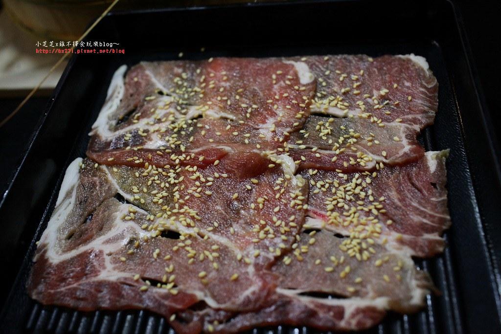 原村日式碳火燒肉