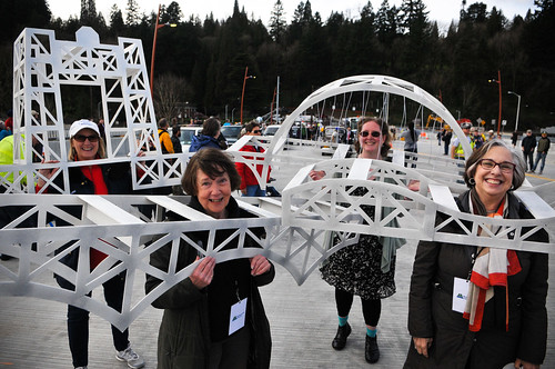 Sellwood Bridge opening celebration-9.jpg