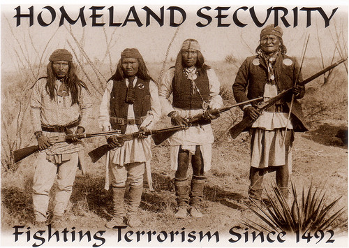 HomelandSecurityGeronimo1886_
