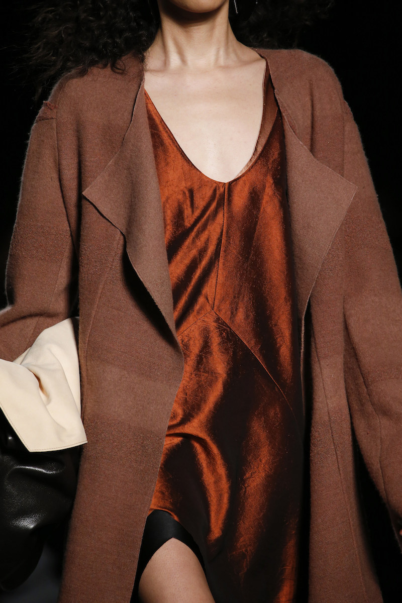NYFW Fall 16 Faves Narciso Rodriguez 5 _GAS0386