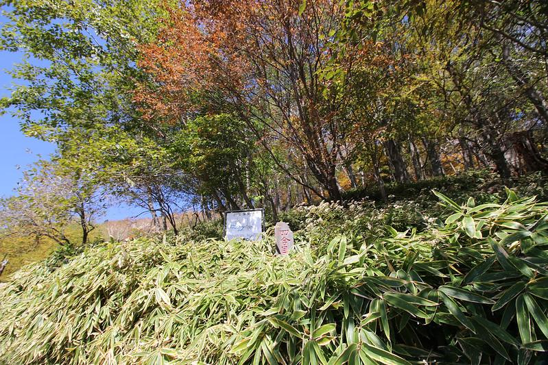 2014-10-12_00119_男体山.jpg