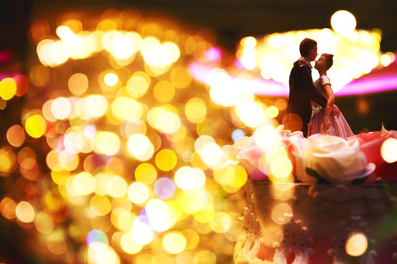 顏氏牧場,後院婚禮,極光婚紗,海外婚紗,京都婚紗,海外婚禮,草地婚禮,戶外婚禮,旋轉木馬_0104