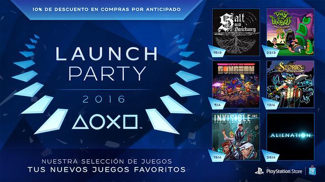 LaunchParty_PSBlogFeaturedImage_ES
