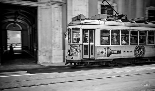 Lisboa panning