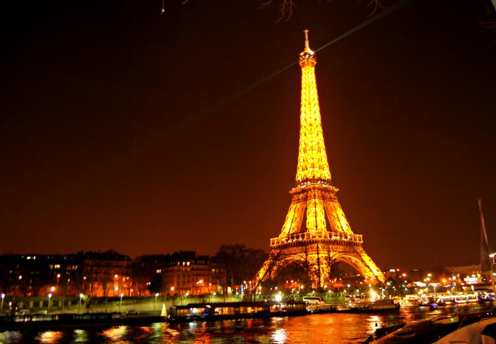 Paris by Night (012)