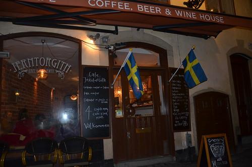 Jerntorgith Stockholm Feb 16 (3)