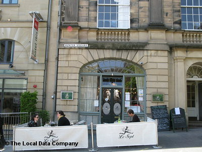 Hotels Near Playhouse Theatre Edinburgh