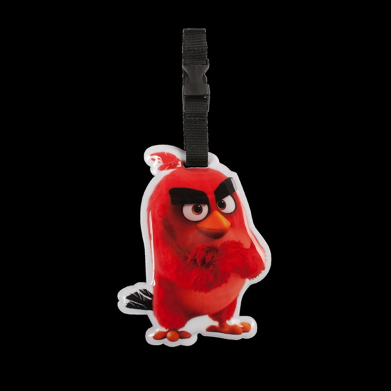 Ab_Movie_Luggage_Tag_Red_Front