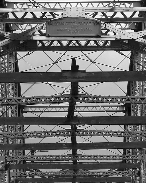 Zoo Bridge detail 7D2_1068