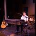 Max Jury Live at Daytrotter 4/21/16