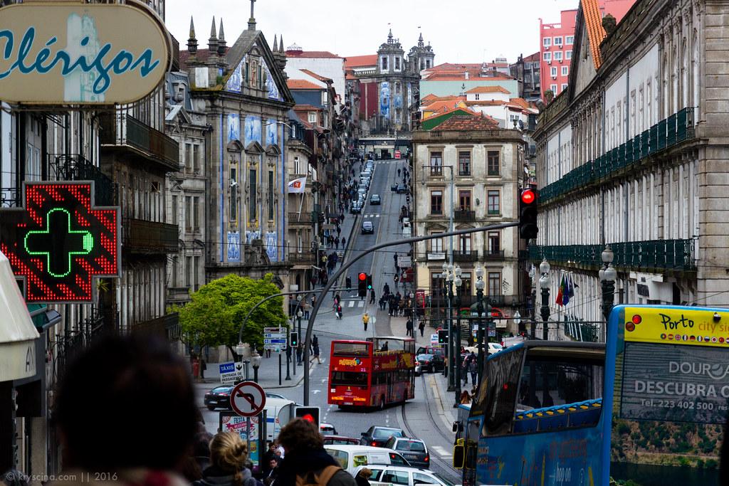 Porto [31]