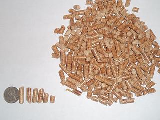 wood pellet pic 041416