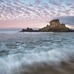 26. Märts 2016 - 7:33 - Praia do Castelejo, Vila do Vispo - Faro