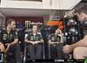 2016-MGP-GP02-Ambiance-Argentina-Rio-Hondo-002