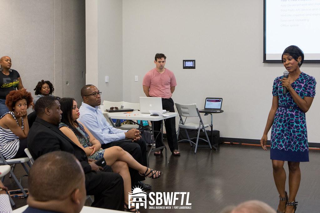 som-sbwftl-startup-0351
