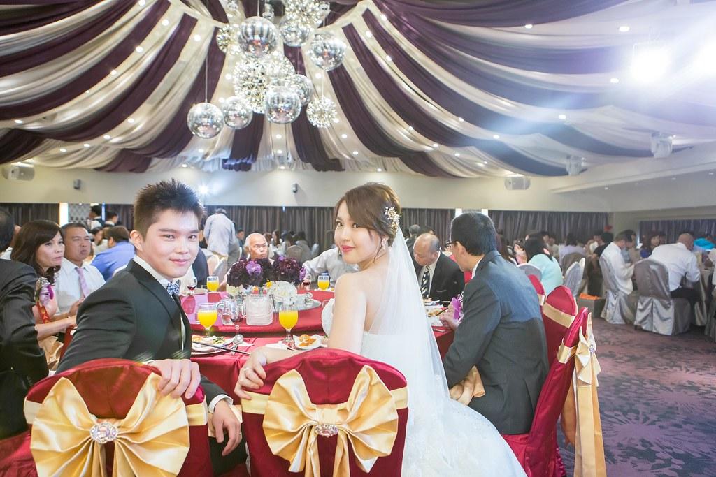 證婚婚宴精選-99