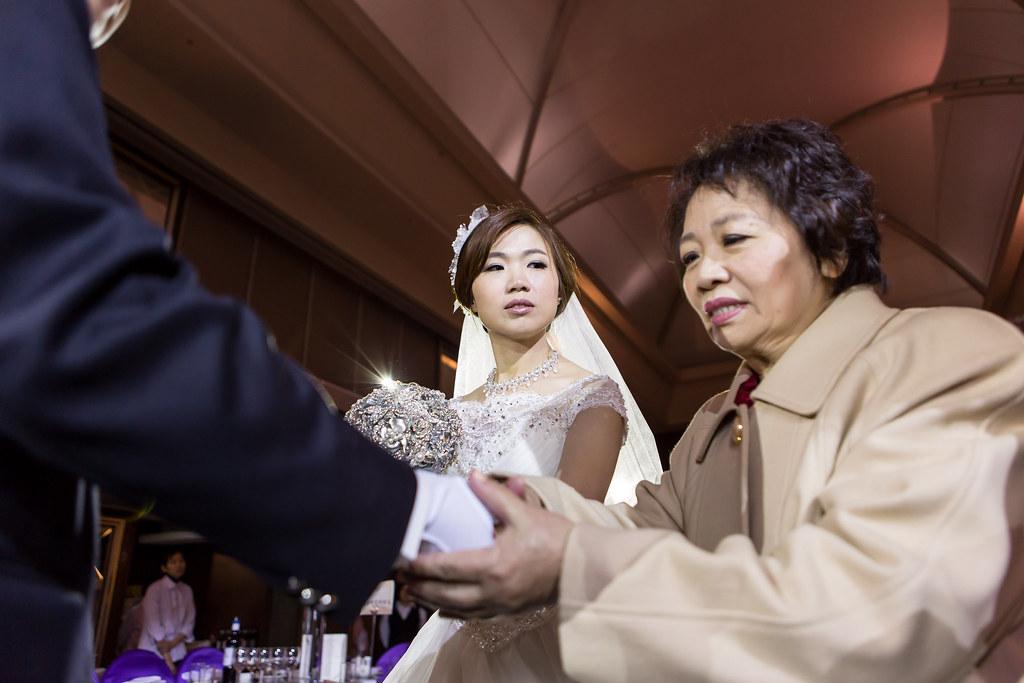 結婚婚宴精選-13