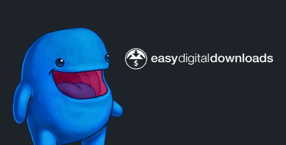 12 Easy Digital Downloads Add-ons Update