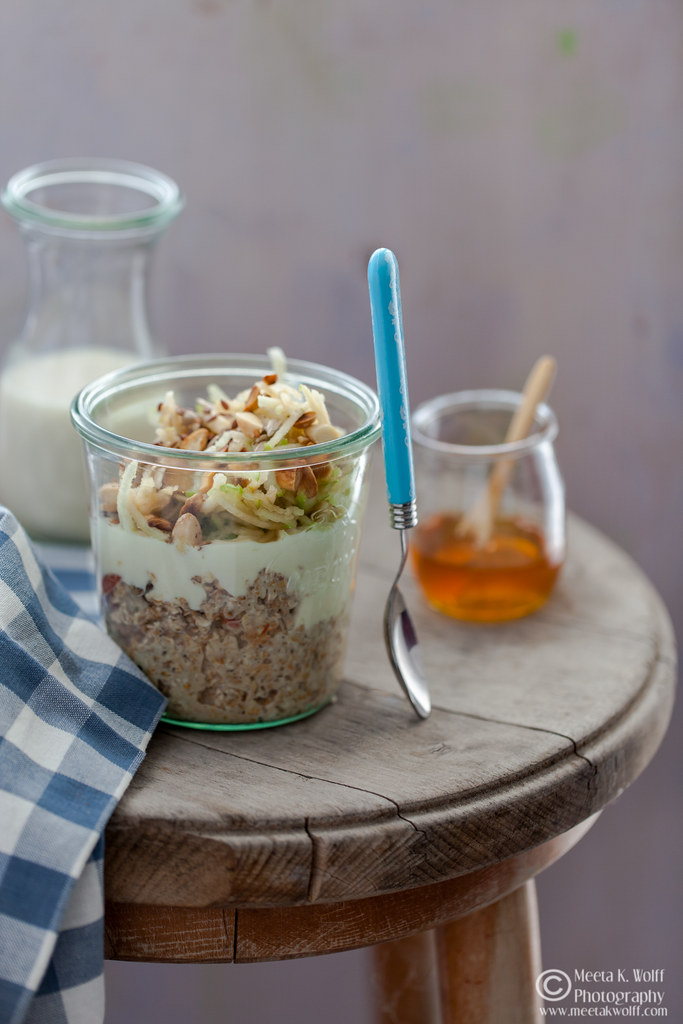 Bircher Muesli by Meeta K Wolff -0057