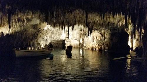 26498107741 f138870073 Tag 6, Cuevas del Drach