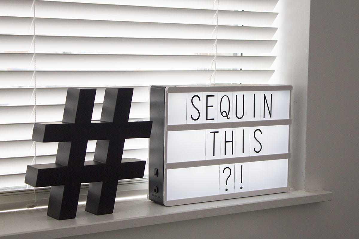 hashtag-quote-lightbox-interiors