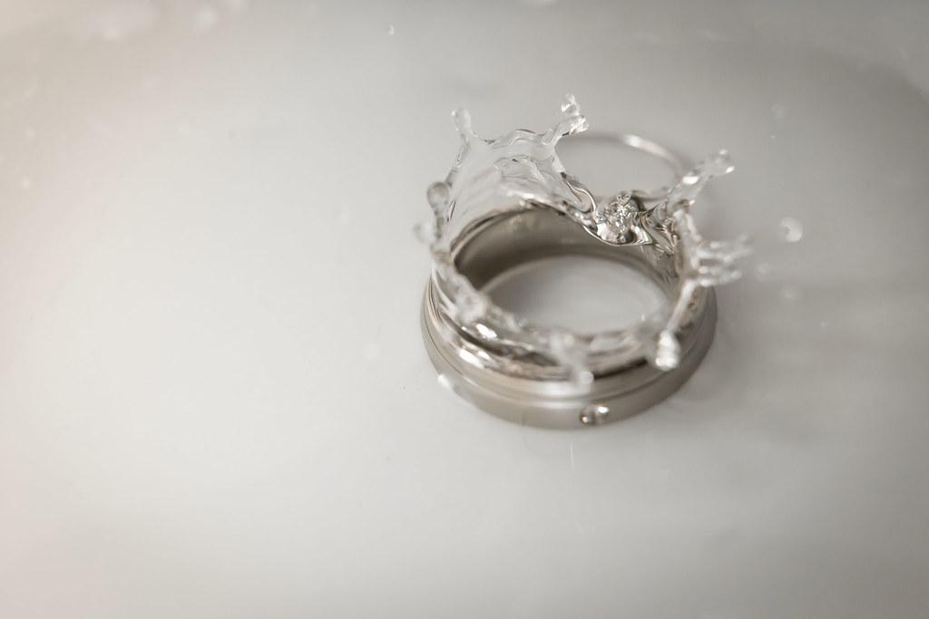結婚婚宴記錄精選-124