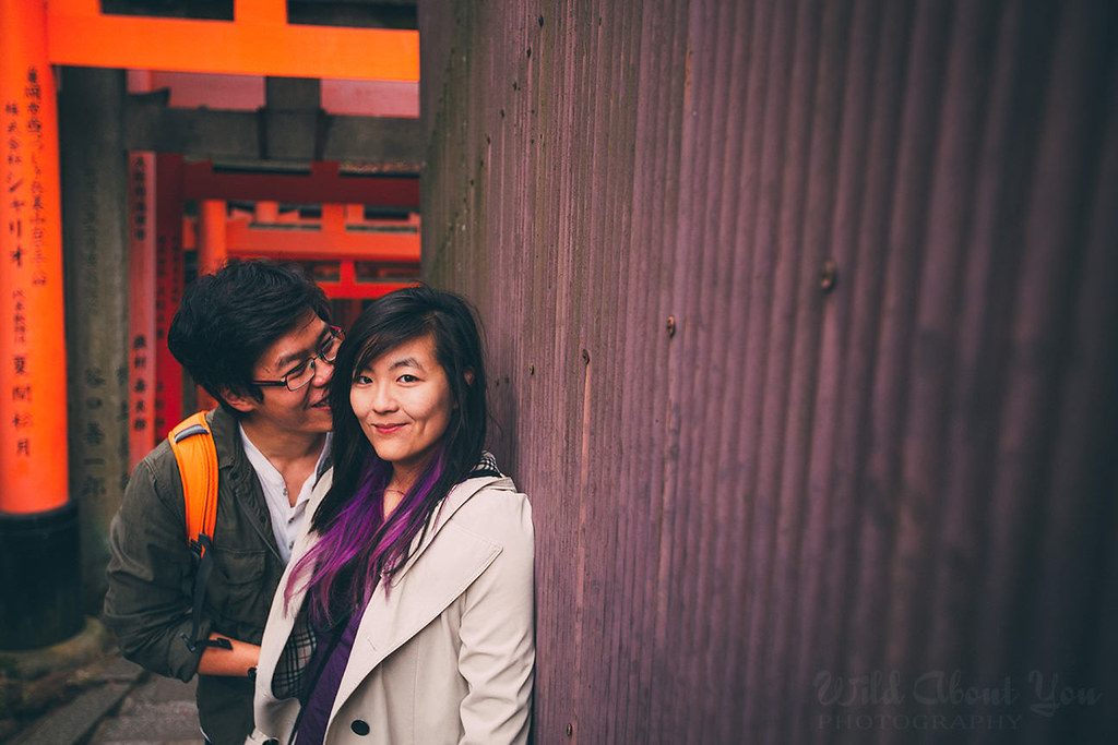 japan-prewedding74