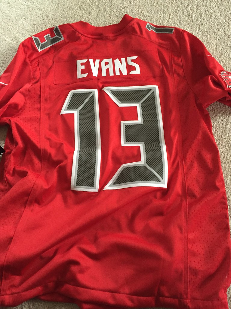 8a7d843fe ... Nike Orange Youth Alternate Game Jersey Latest Beauty Photos 2015 Tampa  Bay Buccaneers Mike Evans Replica Color Rush Alternate Jersey ...