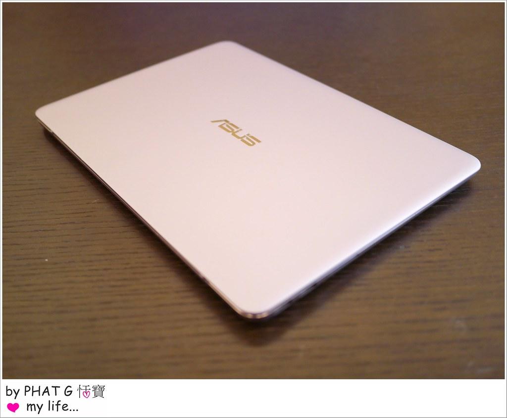 zenbook 03