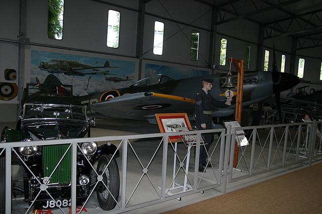 MV370