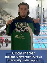NSCRO_Cody-Mader-IUPUI-award-sm_201601