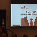 ILV Conference