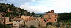 Miravet (Tarragona, Cataluña)