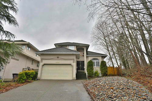 Storyboard of 8099 168A Street, Surrey