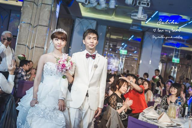 結婚 (4)