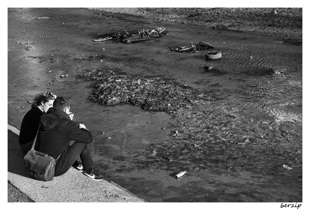 marée basse sur le canal st martin 24182578912_c57a2ef5ec_o