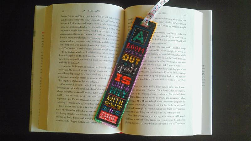 bookmark height=470